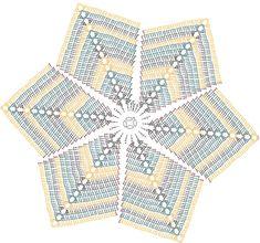 Baby Blanket Crochet, Crochet Baby, Knit Crochet, Dou Dou, Baby Lovey, Crochet Patterns, Knitting, Google, Crochet Dolls
