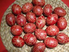 húsvéti tojás - Google keresés