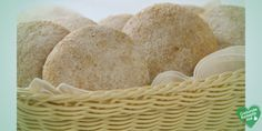 Low-carb Brot mit nur 3 Zutaten, low carb Diät rezept