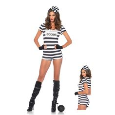 http://www.lenceriamericana.com/disfraces-y-uniformes-de-fantasia/39097-disfraz-leg-avenue-carnaval-seductora-presidiaria-3-piezas.html