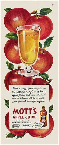 Vintage advertising and other cool retro stuff - found in my mother's basement, flea markets and various corners of the Internet - dusted off and displayed for your pleasure by Paula Zargaj-Reynolds. Vintage Labels, Vintage Ads, Vintage Images, Vintage Prints, Vintage Posters, Vintage Food, Retro Food, Retro Advertising, Retro Ads