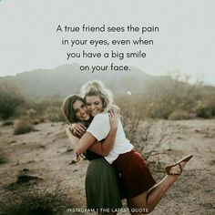 Show how much your friend special through this best friendship quotes in Hindi and English. At HappyShappy you will find a huge collection of friendship quotes for your best friends and loved ones. Besties Quotes, Cute Quotes, Quotes About Old Friends, Best Quotes For Girls, Best Friend Breakup Quotes, Missing Best Friend Quotes, Missing Friends Quotes, Beautiful Friend Quotes, Dear Best Friend