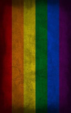 Gay Pride Wallpaper