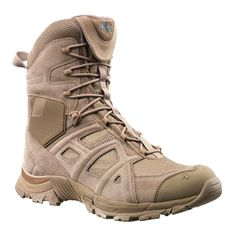 Black Eagle Athletic 11 High Desert – Army Boots