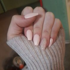 you should stay updated with latest nail art designs, nail colors, acrylic nails, coffin nails, almo Different Nail Designs, New Nail Designs, Short Nail Designs, Acrylic Nail Designs, Natural Acrylic Nails, Almond Acrylic Nails, Summer Acrylic Nails, Fall Almond Nails, Fall Nails