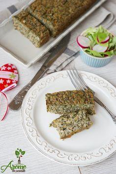 drob ciuperci vegetarian/vegan (in) Vegan Vegetarian, Vegetarian Recipes, Healthy Recipes, Romanian Desserts, Baby Dishes, I Want To Eat, Banana Bread, Good Food, Dessert Recipes