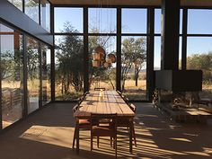 #perfecthideaways #escapetheordinary #earthhouse #witklipfontein #vredefortdome Outdoor Tables, Outdoor Decor, Earth Homes, Rental Property, South Africa, Outdoor Furniture, Architecture, Beautiful, Arquitetura