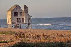 nags head north carolina - Google Search