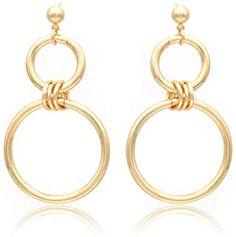 Suchergebnis auf Amazon.de für: modeschmuck - 0 - 5 EUR / Damen: Schmuck Cheap Earrings, Drop Earrings, Jewelry, Fashion, Fashion Jewelry, Chain, Bracelet, Women's, Moda