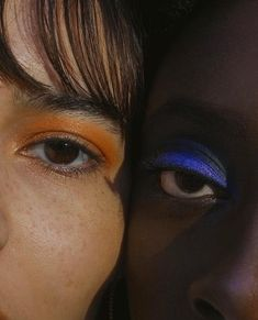 to do green eyeshadow makeup day makeup revolution eyeshadow palette newtrals 2 ka makeup revolution eyeshadow palette uk for makeup eyeshadow eyeshadow makeup revolution eyeshadow palette 32 Makeup Inspo, Makeup Inspiration, Beauty Makeup, Hair Makeup, Hair Beauty, Makeup Geek, Mua Makeup, Eyeliner, Eyeshadow Makeup