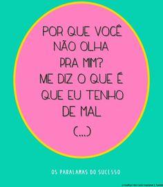 Rock brasileiro ♥