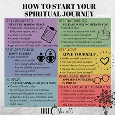 Spiritual Enlightenment, Spiritual Growth, Spiritual Awakening, Different Types Of Meditation, I Love My Brother, Self Care Activities, Self Improvement Tips, Self Development, Self Help