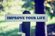 Improving Bad Habits by Making Small Steps