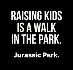 Raising kids | parenting