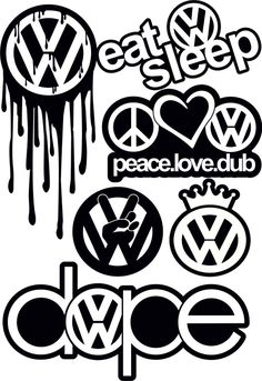 The vector file VW Logo Vector CDR File is a Coreldraw cdr ( .cdr ) file type, size is KB, under logo, stickers, vector pack vectors. Volkswagen Karmann Ghia, Volkswagen Polo, Vw T1, Bmw New Cars, Vw Cars, Silhouette Portrait Projects, Cricut Vinyl Cutter, Vw Logo, Camera Clip Art
