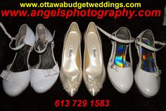 Ottawa, Chanel Ballet Flats, Character Shoes, Dance Shoes, Budget, Weddings, Fashion, Moda, Chanel Ballerina Flats