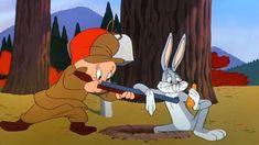 Aerial photos show remnants of WWII in remote Pacific Ocean tropical islands   Daily Mail Online Yosemite Sam, Cartoon Cartoon, Cartoon Characters, Bugs Bunny Cartoons, Looney Tunes Cartoons, Disney Channel, Dexter, Woodstock, Cartoon Network