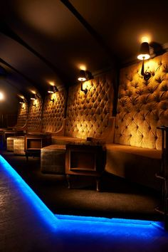 Image result for nightclub design ideas