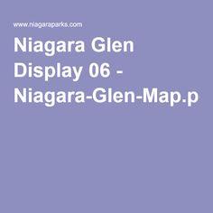 Niagara Glen Display 06 - Niagara-Glen-Map.pdf