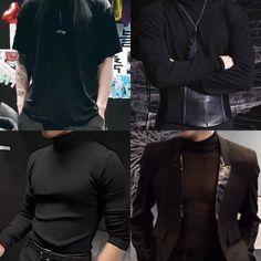 Bomber Jacket, Zip, Jackets, Boyfriend, Athletic, Fashion, Down Jackets, Moda, Athlete