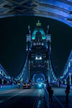 Home Discover I am due for a trip back to London. Blue hour at Tower Bridge - London - England Oh The Places You& Go Places Around The World Places To Travel Places To Visit London City London Blue Tower Bridge London Blue Hour London Photos Places To Travel, Places To See, Tower Bridge London, Blue Hour, London Photos, London City, London Blue, London Pubs, Westminster