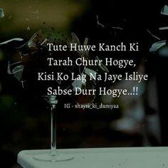 #Asiya NK Shaikh