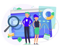 Looking for top seo company in Rochester or near by areas. We are leading seo company offer full digital marketing services. Contact us today for more details. Best Digital Marketing Company, Digital Marketing Strategy, Digital Marketing Services, Seo Services, Marketing Plan, Marketing Tools, Web Design Company, Seo Company, Hosting Company