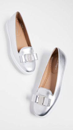 975b7c5b4a1f Marc Fisher Rosie Espadrille Platform Sandal (Women) in 2019 ...