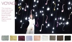 MM Trends offers custom-adapted t rend consultancy on colour and style for fashion and interior. To visit their trend right and informa. Big Fashion, Fashion Images, Fashion Trends, Fashion Colours, Colorful Fashion, Color Trends 2018, Mood Images, Color Stories, Pantone Color