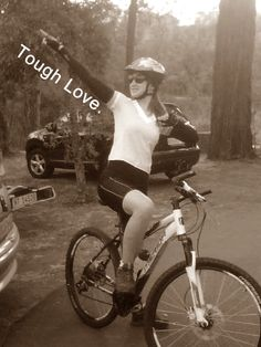 MTB Trails for Gauteng Smarties Mtb Trails, Tough Love, Sport Girl, Mountain Biking, Bicycle, Fancy, Sports, Hs Sports, Bicycle Kick