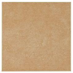 Tuscon Beige Ceramic Tile  Tile for bathrooms