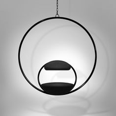London designer Lee Broom has created all-black versions of his most iconic furniture and lighting pieces in celebration of his studio's 10th anniversary.