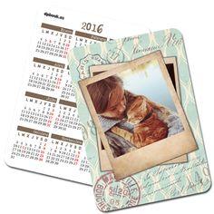 calendario cartera dpbook
