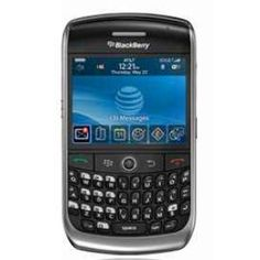 http://www.cdphonehome.com/product/BLACKBERRYCURVE8900/Blackberry-Curve-8900-T-Mobile-Cell-Phone-Unlocked-For-Sale.html