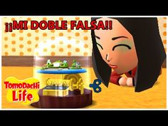 Tomodachi Life T.2 #03 - LA DOBLE FALSA