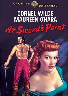 At Sword's Point Warner http://www.amazon.com/dp/B003ASU2V6/ref=cm_sw_r_pi_dp_.ls1vb0QZYJDJ