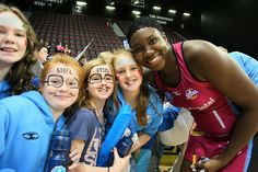 Southern Steel Netball Photo Gallery 2014 Season ANZ Championship Images