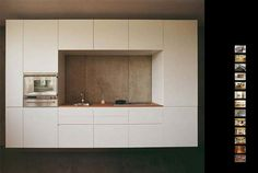 Küchenkonzepte Peter Humpel