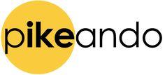 Pikeando - Compra venta, muebles usados IKEA de segundamano
