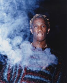 Young Thug....#hiphop #beats updated daily => http://www.beatzbylekz.ca