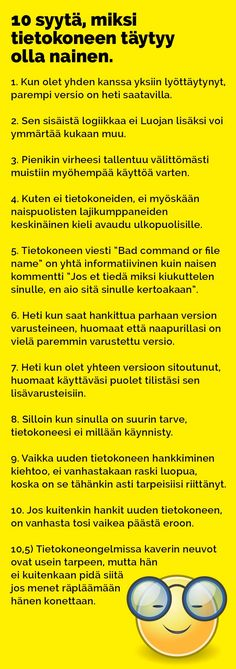 Finnish Memes, Pokemon, Funny Pictures, Jokes, Lol, Random, Happy, Humor, Fanny Pics