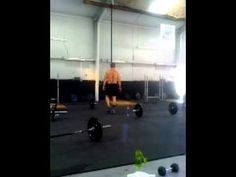This is the type of workouts we do.  Combat Fitness Training Facility in Hoover, AL.