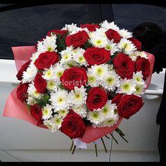 Похожее изображение Shop Ideas, Bouquets, Flowers, Instagram Posts, Plants, Crowns, Floral Arrangements, Bouquet, Bunch Of Flowers