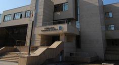 Primăria Călărași: Comunicat de presă privind aprobarea bugetului pe anul 2018 – Anunturi din Calarasi