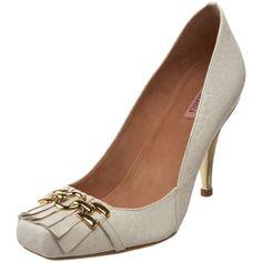 Samanta Shoes - Avra - Pumps