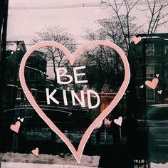 Be Kind Always ❤️ #doubletap #selflove #quotestoliveby #like4like #quotes #quoteoftheday #goodvibes