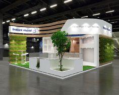 exhibition_stand_design_service