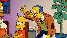 The Simpsons: Bart the Genius avatars Lisa Simpson, Avatar, Comics, Season 1, Fictional Characters, Cartoons, The Simpsons