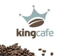 Image result for cafe logo Cafe Logo, Cheese Shop, Minimal Logo, Logo Inspiration, Logo Branding, King, Projects, Identity, Gourmet