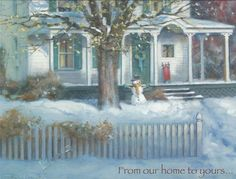 US $6.97 New in Home & Garden, Greeting Cards & Party Supply, Greeting Cards & Invitations